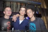 Shangri La - Ride Club - So 30.10.2011 - 160