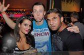 Shangri La - Ride Club - So 30.10.2011 - 18