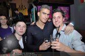 Shangri La - Ride Club - So 30.10.2011 - 2