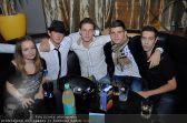 Shangri La - Ride Club - So 30.10.2011 - 24