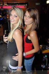 Shangri La - Ride Club - So 30.10.2011 - 28
