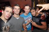 Shangri La - Ride Club - So 30.10.2011 - 3