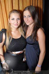 Shangri La - Ride Club - So 30.10.2011 - 39