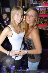 Shangri La - Ride Club - So 30.10.2011 - 43