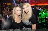 Shangri La - Ride Club - So 30.10.2011 - 44