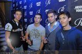 Shangri La - Ride Club - So 30.10.2011 - 45
