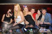 Shangri La - Ride Club - So 30.10.2011 - 46