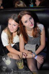 Shangri La - Ride Club - So 30.10.2011 - 50