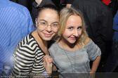 Shangri La - Ride Club - So 30.10.2011 - 52