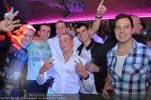 Shangri La - Ride Club - So 30.10.2011 - 54