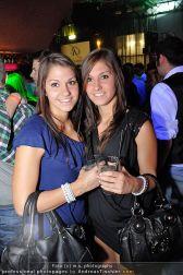Shangri La - Ride Club - So 30.10.2011 - 55