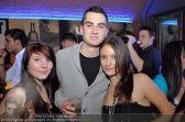 Shangri La - Ride Club - So 30.10.2011 - 56