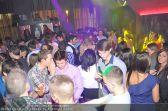 Shangri La - Ride Club - So 30.10.2011 - 59