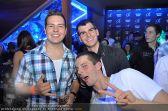 Shangri La - Ride Club - So 30.10.2011 - 60
