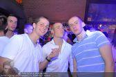 Shangri La - Ride Club - So 30.10.2011 - 61