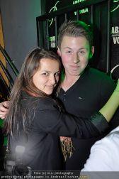 Shangri La - Ride Club - So 30.10.2011 - 63