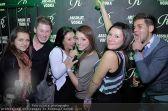 Shangri La - Ride Club - So 30.10.2011 - 64