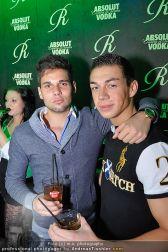 Shangri La - Ride Club - So 30.10.2011 - 66