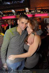 Shangri La - Ride Club - So 30.10.2011 - 69