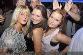 Shangri La - Ride Club - So 30.10.2011 - 7