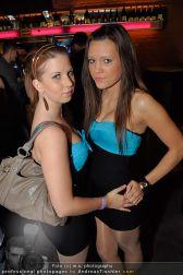 Shangri La - Ride Club - So 30.10.2011 - 70