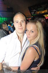Shangri La - Ride Club - So 30.10.2011 - 75