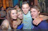 Shangri La - Ride Club - So 30.10.2011 - 77