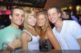 Shangri La - Ride Club - So 30.10.2011 - 81