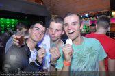 Shangri La - Ride Club - So 30.10.2011 - 83