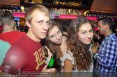 Shangri La - Ride Club - So 30.10.2011 - 84