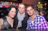 Shangri La - Ride Club - So 30.10.2011 - 85
