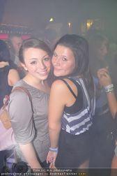 Shangri La - Ride Club - So 30.10.2011 - 87