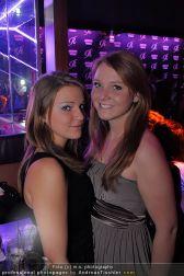 Shangri La - Ride Club - So 30.10.2011 - 9