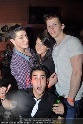 Shangri La - Ride Club - So 30.10.2011 - 90