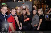 Shangri La - Ride Club - So 30.10.2011 - 93