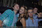 Shangri La - Ride Club - So 30.10.2011 - 96
