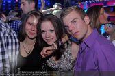Shangri La - Ride Club - So 30.10.2011 - 98