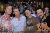 Shangri La - Ride Club - So 30.10.2011 - 99