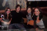 Erasmus Night - Ride Club - Mo 31.10.2011 - 13