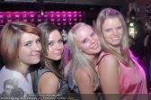 Erasmus Night - Ride Club - Mo 31.10.2011 - 2