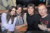Erasmus Night - Ride Club - Mo 31.10.2011 - 22