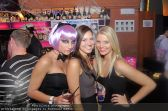 Erasmus Night - Ride Club - Mo 31.10.2011 - 26