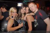 Erasmus Night - Ride Club - Mo 31.10.2011 - 28