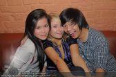 Erasmus Night - Ride Club - Mo 31.10.2011 - 29