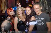 Erasmus Night - Ride Club - Mo 31.10.2011 - 7