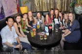 Shangri La - Ride Club - Do 22.12.2011 - 1
