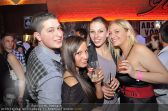 Shangri La - Ride Club - Do 22.12.2011 - 13