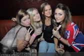Shangri La - Ride Club - Do 22.12.2011 - 14