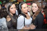 Shangri La - Ride Club - Do 22.12.2011 - 28