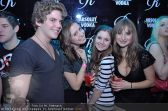 Shangri La - Ride Club - Do 22.12.2011 - 93